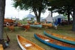 Wisconsin Canoe Museum to Host Regional Canoe Assembly